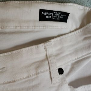 Buffalo David Bitton Jeans - David Bitton jeans